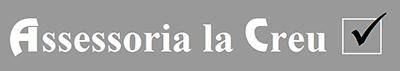 http://www.assessorialacreu.com/wp-content/uploads/2019/10/logo-web-asesoria.png